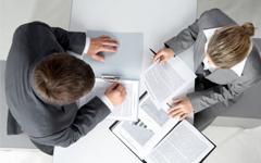通過經濟部標準檢驗局ISO9001品質管理系統驗證